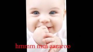 Aararoo Karaoke