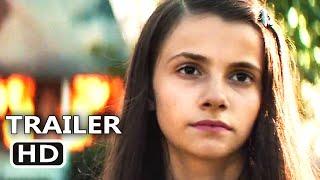 REPRISAL Trailer (2019) Drama TV Series