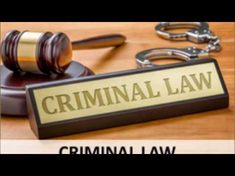 Criminal Defense Attorneys Port St John, DUI Lawyers Palm Bay FL