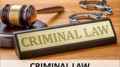 Criminal Defense Attorneys Port St John, DUI Lawyers Palm Bay FL