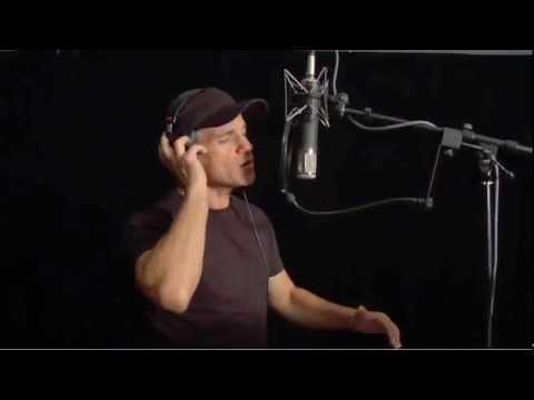 Le 1er Date (vu par une fille) - Andyde YouTube · Durée:  4 minutes 43 secondes