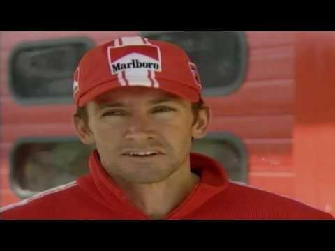 World Champ Car Series | Drive Episode 058