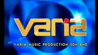 MTV International (Malaysia) / Varia Music Production / PMP Entertainment (severly edited)