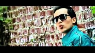 Juttni Punjabi video New   YouTube Thumbnail