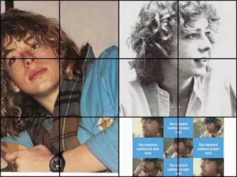Leif Garrett- A LIVING LEGEND TURNS 50 - NOV 8th 2011