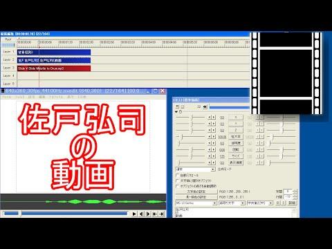 Apowersoftフリービデオダウンロードツールーー動 …