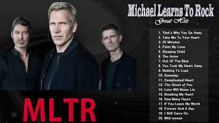 Download Michael Learns To Rock Greatest Hits 2020 - MLTR Greatest Hits Full Album - MLTR Best Songs Playlist