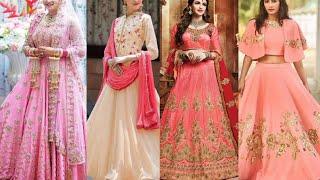 BRIDAL DRESS DESIGNS | NEW FAN…