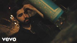 Joss Favela  Tu Adiós Como Tequila (Official Video)