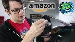 Amazon Prime Window Tint... Is it any good?!