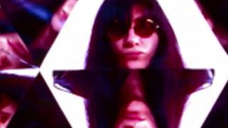 Joey Ramone, Mickey Leigh - Merry Christmas (I don't wanna fight tonight) original cassette demo