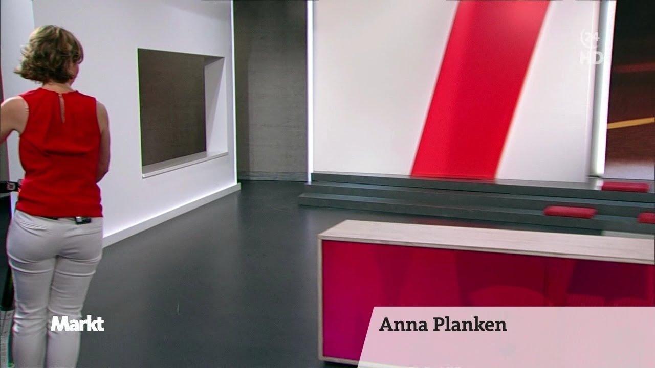 Anna Planken E-Scooter 04-09-2019 HD