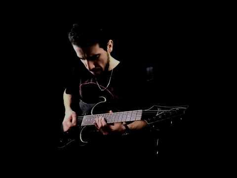 Krewella - Alibi (Guitar Cover)