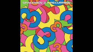 spacemen-3---i-love-you