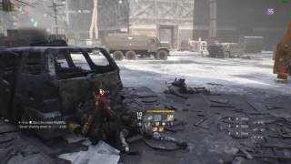 The Division Hacker Dark_22kj--_set 02