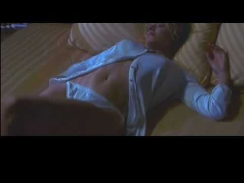 Top 14 Panty Scene ( Hollowman - Elisabeth Shue )