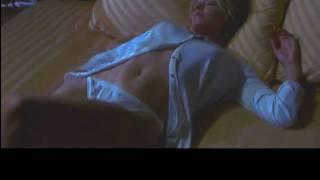 Top 14 Panty Scene ( Hollowman - Elisabeth Shue )