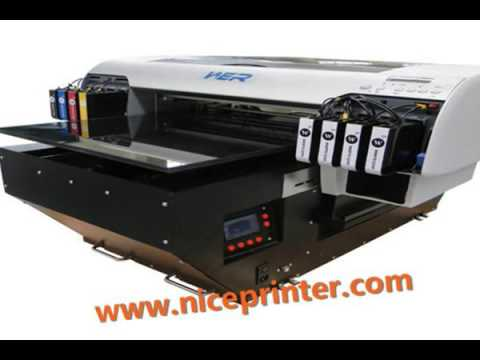 glass primer for uv printer in kuwait