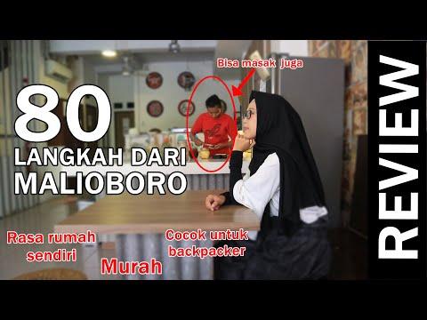 hotel-murah-di-malioboro-jogja-(the-packer-lodge)