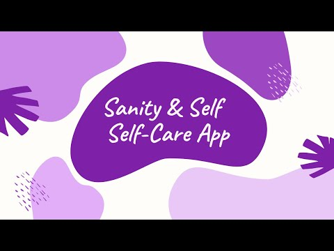 Sanity & Self app review for Women from YouTube · Duration:  12 minutes 39 seconds