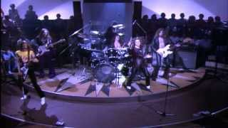 Scorpions - He