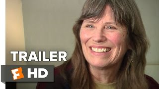 Here Come the Videofreex Official Trailer 1 (2016) - Documentary HD