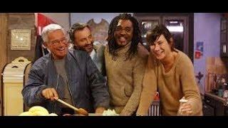 La parenthèse inattendue - Antoine, Anthony Kavanagh, Virginie Hocq, Jean-Marie Périer #LPI