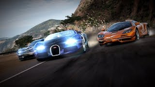 Need for Speed: Hot Pursuit - The Grand Finale (Final Race)