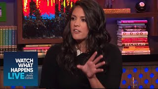 Cecily's Strong's Bravo Sketches | WWHL