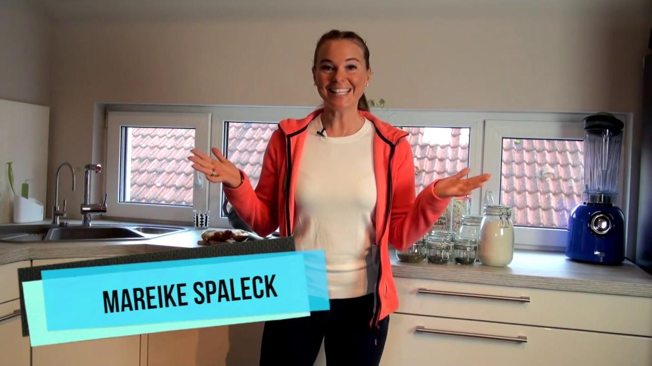 Mareike Spaleck Nude Photos 28