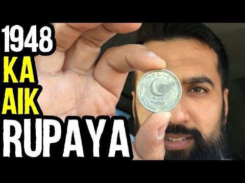 Corporate Gifting Kiya Karo & My First Rupee Coin | Azad Chaiwala Show