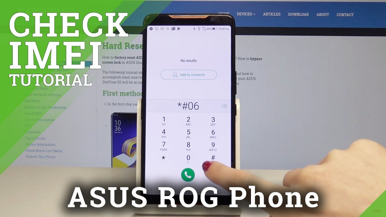 phone tapping aus with imei number