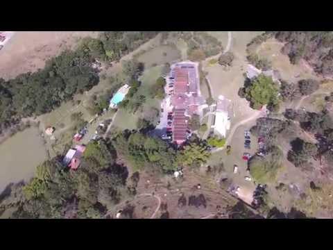 Assista: Circuito Cross Country MTB - XCO - Park Hotel Mantiqueira - Barbacena - MG