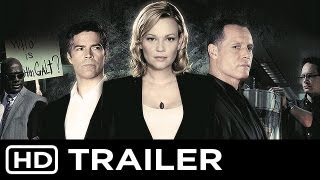 Atlas Shrugged: Part II Trailer Preview [HD] Samantha Mathis, Jason Beghe