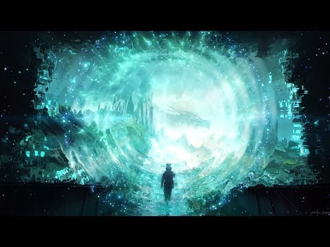STARLESS SKY - Best Of Epic Music Mix | Powerful Beautiful Orchestral Music | Twelve Titans Music