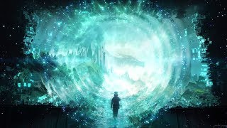 Download STARLESS SKY - Best Of Epic Music Mix | Powerful Beautiful Orchestral Music | Twelve Titans Music