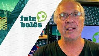 Basquete Cearense fecha parceria com o Fortaleza