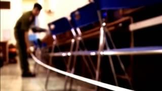 Hành trình phá án - Vụ án mạng ở tiệm NET - ANTV 10/4/2014