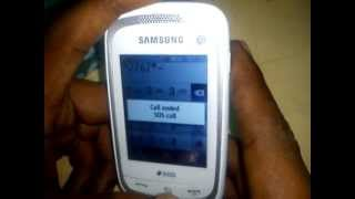 NO NEED TO ANY BOX ON SAMSUNG..C3262....PHONE LOCK CODE..........DILIP9700(SAMSUNG C3262 PHONE LOCK CODE., 2013-02-21T16:50:33.000Z)