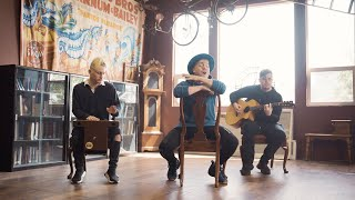Set It Off – Happy All The Time [Acoustic] (Official Music Video)