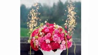 Флорист На Свадьбу Киев Цены