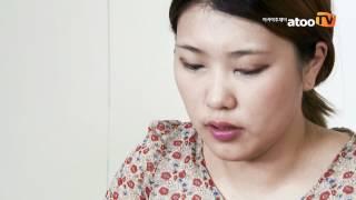 """성형메이크업 종결자, """"청순녀 대변신""""…"""