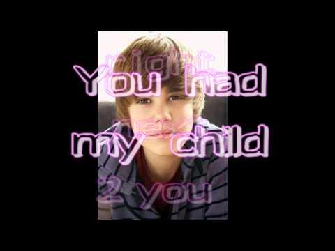 Next 2 You Justin Bieber Ft. Chris Brown