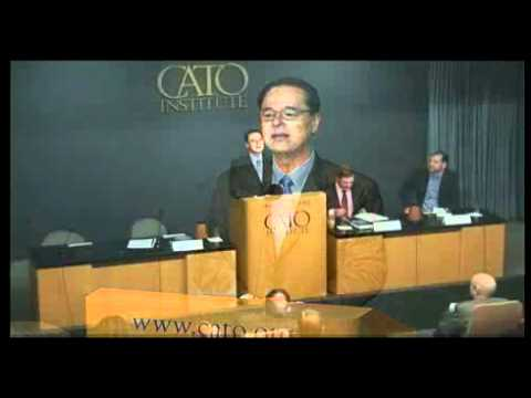 Realizing Freedom: Libertarian Theory, History, and Practice (Cato Institute, 2009)