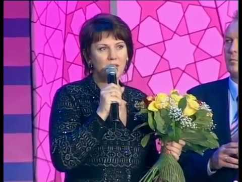 Лидеры мери кей в оренбурге фото 360-773