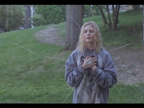 The OA - Theme Song / Final Scene in the School [HD 1080p]