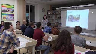 Семинар для преподавателей Института программных систем