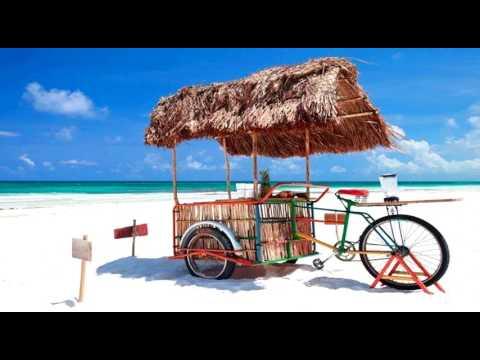 Djerba Island Tunisia - جزيرة الاحلام جربة تونس