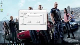 how to change gt08 gt08s dz09 imei change imei modem file