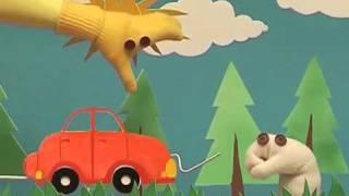 Анимация на тему экологии(Блог об экологии и не только: biosfera_ua.livejournal.com., 2011-02-20T10:43:17.000Z)